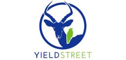 Yieldstreet Reviews & Ratings
